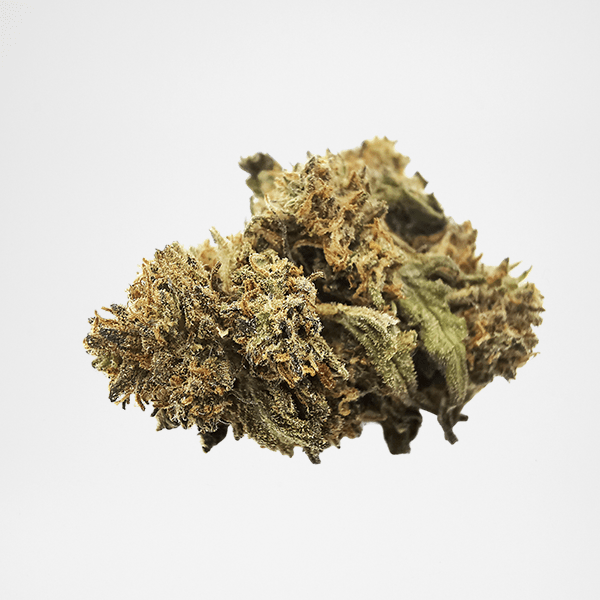 Fleurs CBD Chocolope
