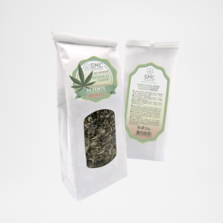 Infusion Chanvre CBD Détente | 50g