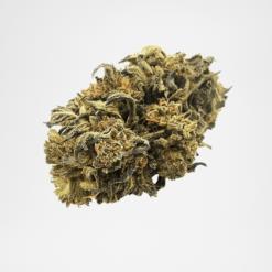 Fleurs CBD Hemp 420
