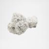 Fleurs CBD Icerock Premium Busta flex