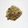Fleurs CBD Tropical swiss medical