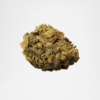 Fleurs CBD Africamama, swiss medical cannabis