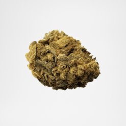 Fleurs CBD Africamama, swiss medical cannabis