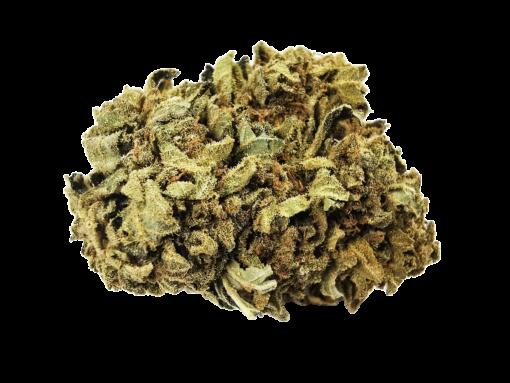 fleurs cbd amnésia swiss medical cannabis