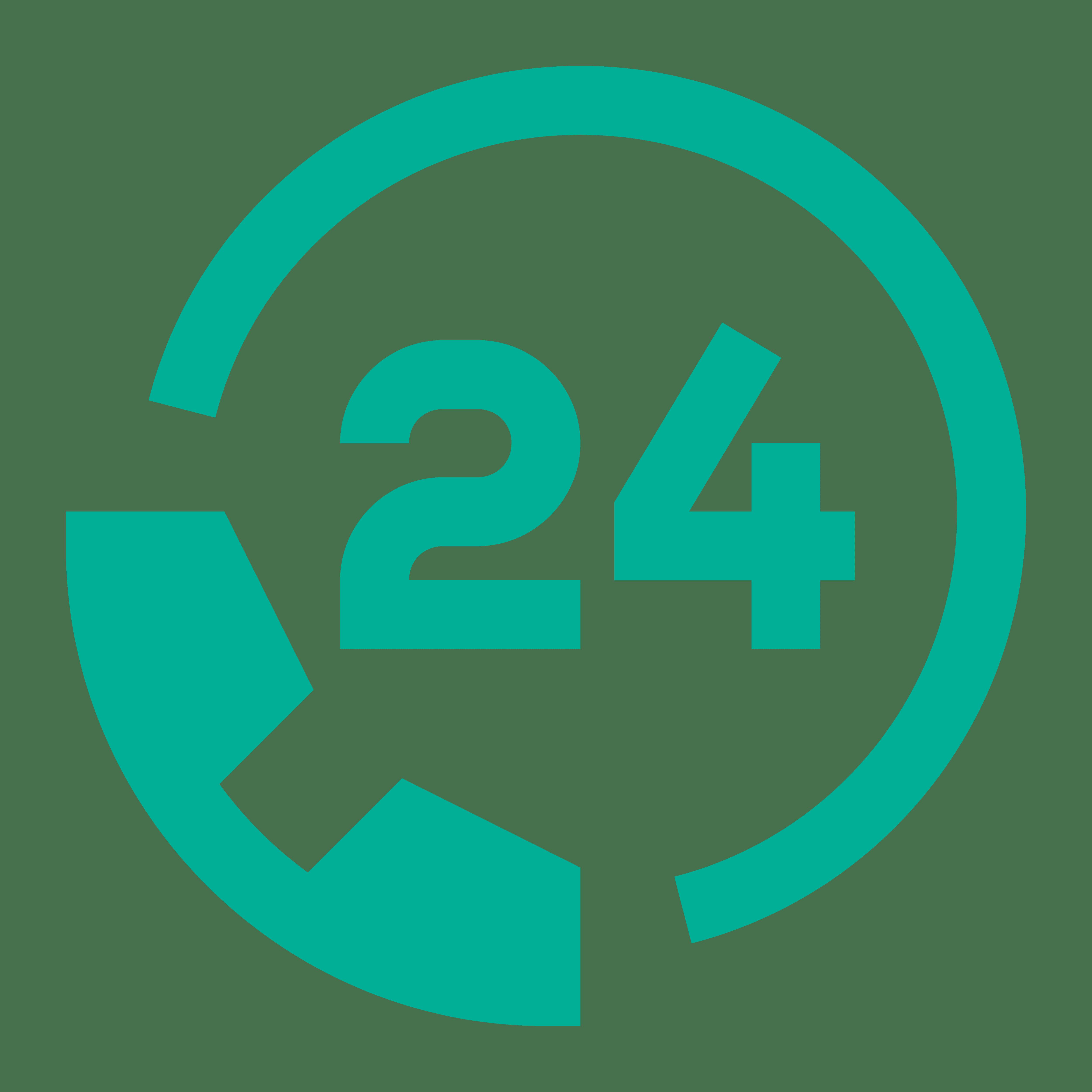 assistance service client 24 cannabis thc cbd