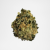 Fleurs CBD Cookie Gelato